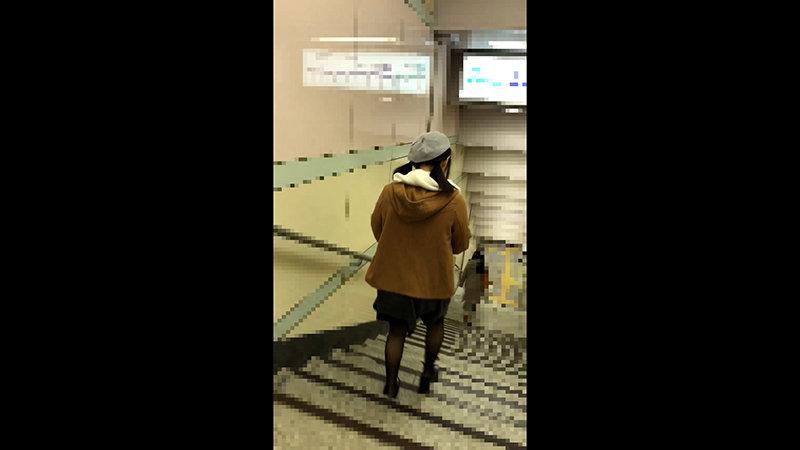 痴●記録日記・改22 キャプチャー画像 10枚目