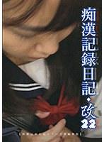 痴●記録日記・改22 ダウンロード