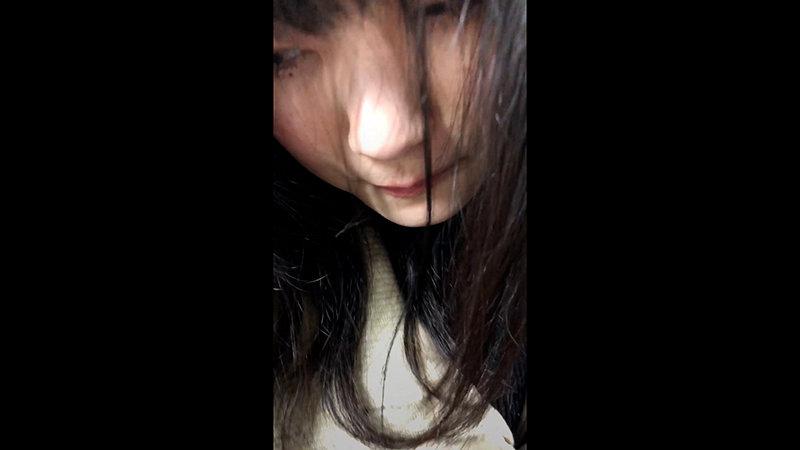痴●記録日記・改25 キャプチャー画像 20枚目