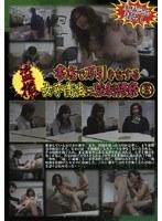 盗撮 書店で万引きをする女子校生に強制猥褻 2