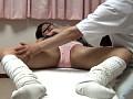 (h_156dhya019)[DHYA-019] 隠撮女子校生性感アロマエステ 1 ダウンロード 20