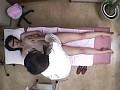 都内某所・有名女性クリニック 淫乱レズ女医の淫行記録 画像2