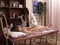 都内某所・有名女性クリニック 淫乱レズ女医の淫行記録 画像21