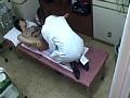 都内某所・有名女性クリニック 淫乱レズ女医の淫行記録 画像6