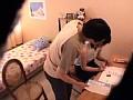 (h_156dkbf17)[DKBF-017] 家庭教師●等部生淫行盗撮 2 ダウンロード 16
