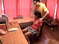 (h_156dkbf17)[DKBF-017] 家庭教師●等部生淫行盗撮 2 ダウンロード 2
