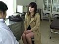 (h_156dktr018)[DKTR-018] 無免許泌尿器科医師による卑猥なオ○ンコ弄り ダウンロード 6
