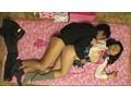 噂の現●女子校生が働く添い寝リラクで秘密に行われていた援●...sample8