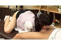 五反田OL喰い!仕事のストレスで心も身体も疲れきったオフィスレディ達にわいせつマッサージをしたら…。 0