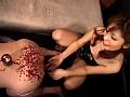 (h_157kgai13)[KGAI-013] 犯される豚 ダウンロード 25