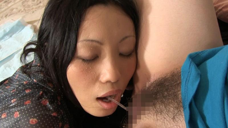 レズ小便ドラマ 飲愛 2 画像9