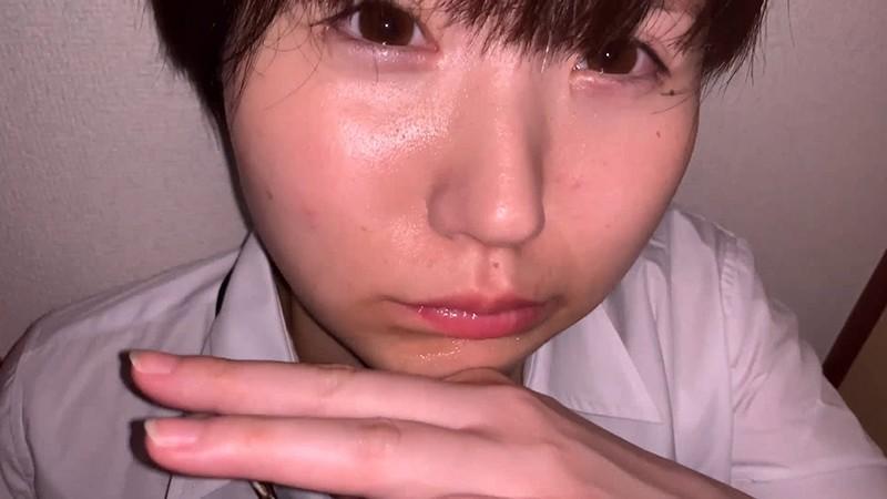 実録 電車痴漢映像 #006 画像13