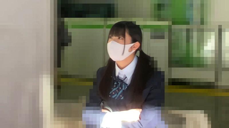 実録 電車痴●映像 #008 4
