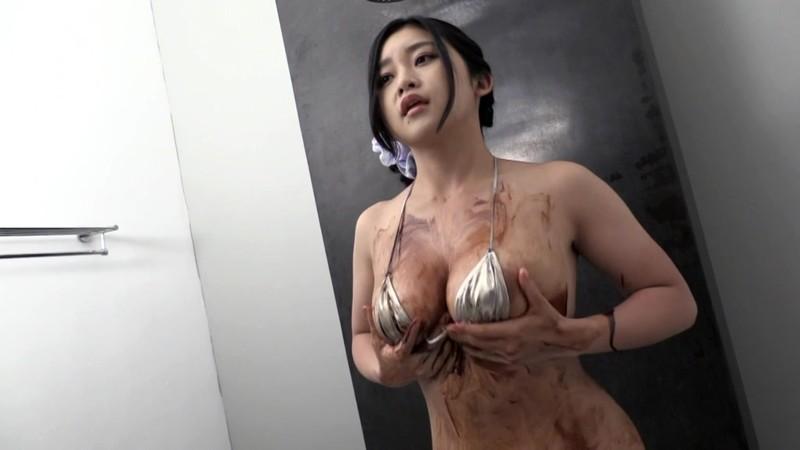 恋するボイン 深井彩夏 キャプチャー画像 10枚目