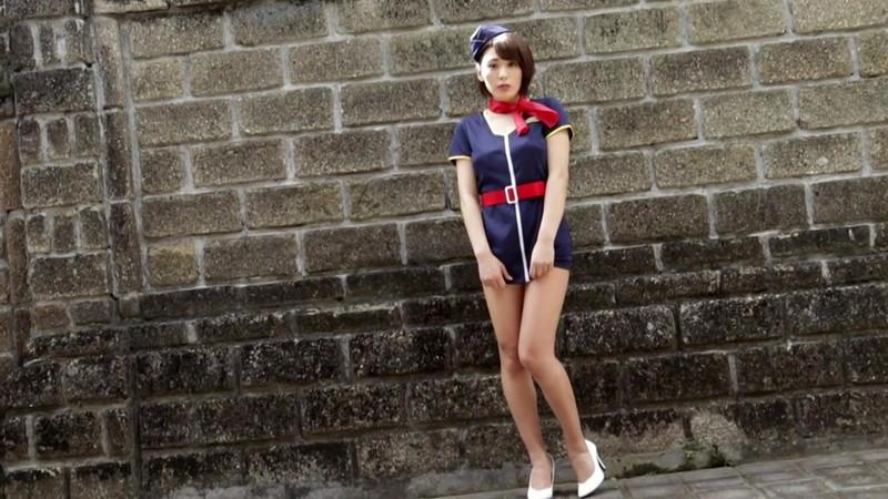 溺れるキモチ 金子智美 キャプチャー画像 1枚目