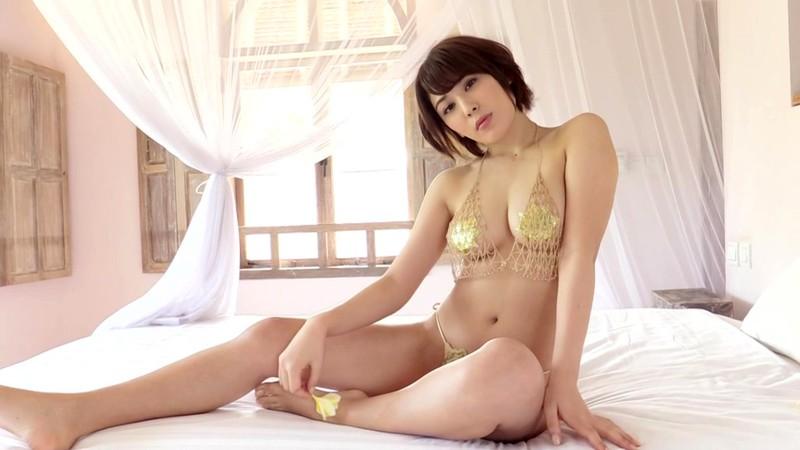 溺れるキモチ 金子智美 キャプチャー画像 4枚目