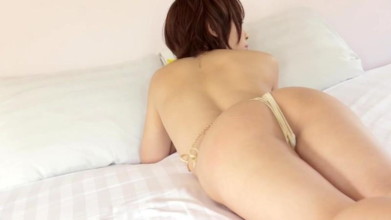 溺れるキモチ 金子智美 キャプチャー画像 5枚目