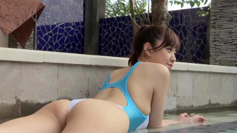 よしくらにクラクラ 吉倉明里 キャプチャー画像 9枚目