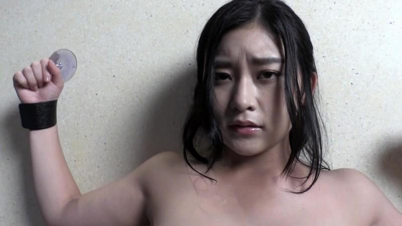 爆乳ミルク 深井彩夏 キャプチャー画像 12枚目