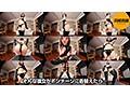【VR】ボンデージVR 4時間35分SP Deluxe 松本菜奈実×高杉麻里...sample12