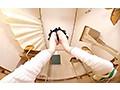 【VR】VRおならシリーズ2sample2