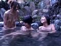 近親相愛 レズビアン 3 画像3