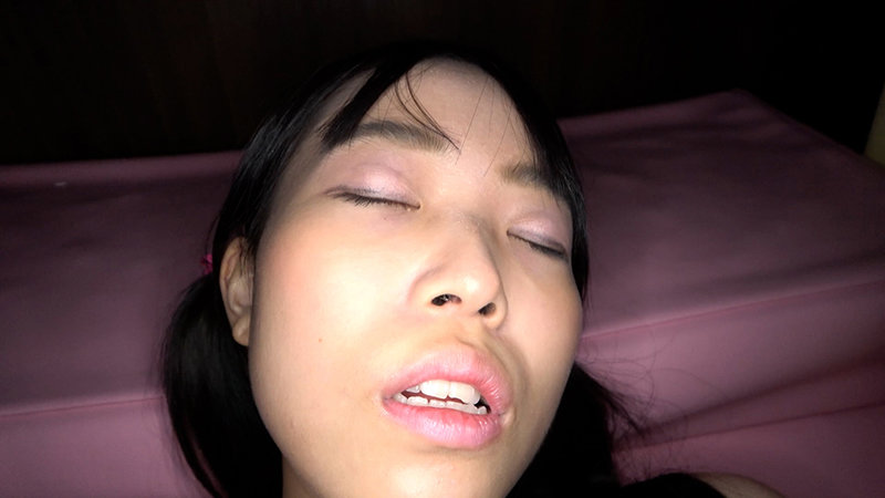 個撮睡眠姦記録 vol.4 キャプチャー画像 1枚目