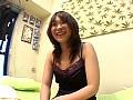 トーキョー★ポルノ★デイズ act.6 0