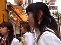 女子校生が素人男を連れ込み即尺即SEX!!2