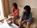 (h_167alx222)[ALX-222] 渋谷系マンバ狩り ダウンロード 7