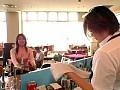 (h_168jml061)[JML-061] オープンカフェのきれいなお姉さんがしてあげる ダウンロード 1