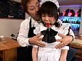 (h_168jml111)[JML-111] メイドカフェのきれいなお姉さんがしてあげる 星野つぐみ ダウンロード 20
