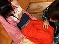 (h_168jml111)[JML-111] メイドカフェのきれいなお姉さんがしてあげる 星野つぐみ ダウンロード 34