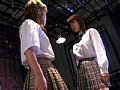 女子校生 ファイトクラブ 22