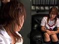 女子校生 ファイトクラブ 26