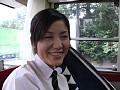 (h_169img042)[IMG-042] 制服痴漢バス 名門女子校限定 2 ダウンロード 23