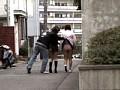 スカートめくりでGO!! 2