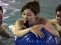 (h_169imgs029)[IMGS-029] モロ出し 水中運動会 ダウンロード 24