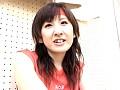(h_170vnds293)[VNDS-293] ミスキャプテン4 恋もしようよYeah! ダウンロード 11
