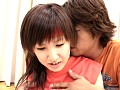 (h_170vnds293)[VNDS-293] ミスキャプテン4 恋もしようよYeah! ダウンロード 12