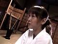 (h_170vnds293)[VNDS-293] ミスキャプテン4 恋もしようよYeah! ダウンロード 31