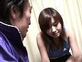 (h_170vnds334)[VNDS-334] ミスキャプテン5 想い出キラリ☆ ダウンロード 13