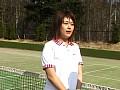 女子校生テニス合宿2