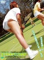女子校生テニス合宿 ダウンロード