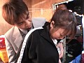 (h_170vnds573)[VNDS-573] 人妻プロレス 猥褻闘根注入編 ダウンロード 18
