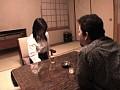 (h_170vnds573)[VNDS-573] 人妻プロレス 猥褻闘根注入編 ダウンロード 5