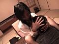 (h_170vnds573)[VNDS-573] 人妻プロレス 猥褻闘根注入編 ダウンロード 8