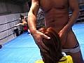 (h_170vnds612)[VNDS-612] 人妻プロレス 2 猥褻興行開幕編 ダウンロード 29
