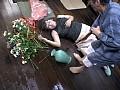 (h_170vnds1025)[VNDS-1025] ラストお爺ちゃん-最後の恋、初めての禁断- ダウンロード 2