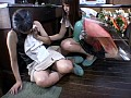 (h_170vnds1025)[VNDS-1025] ラストお爺ちゃん-最後の恋、初めての禁断- ダウンロード 3